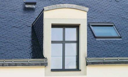 Prix fenêtre en alu