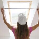 Comment mesurer une fenêtre ?