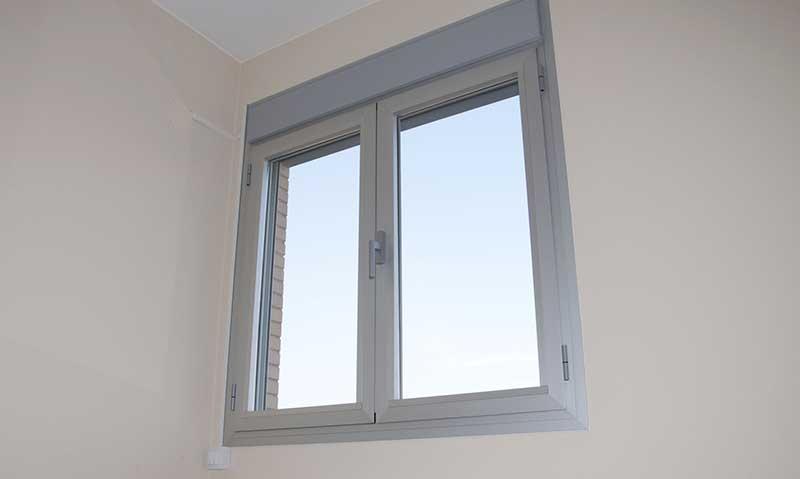 prix fenêtre alu sur-mesure