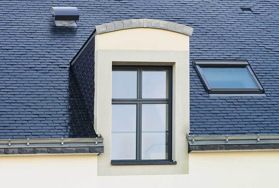 Prix d'une fenêtre en alu