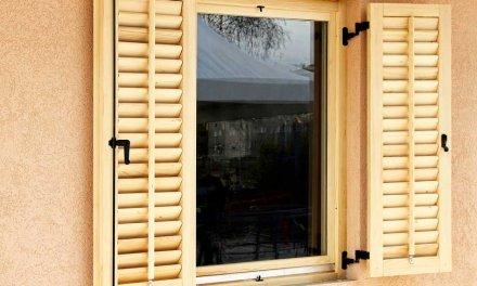 Prix fenêtre en bois