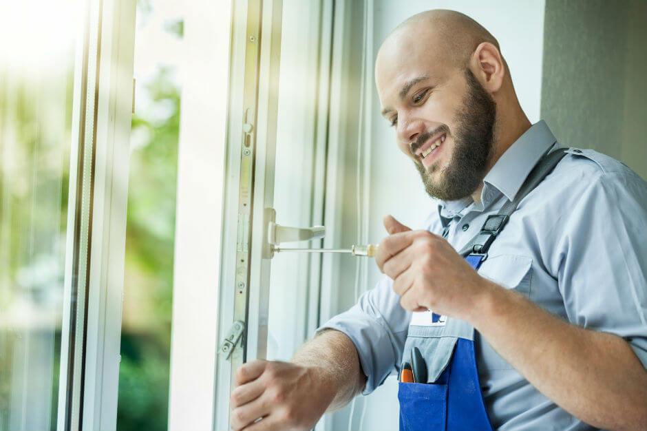 prix fenêtre pvc avec pose