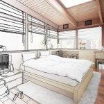 Condensation sur les fenêtres intérieures : les solutions